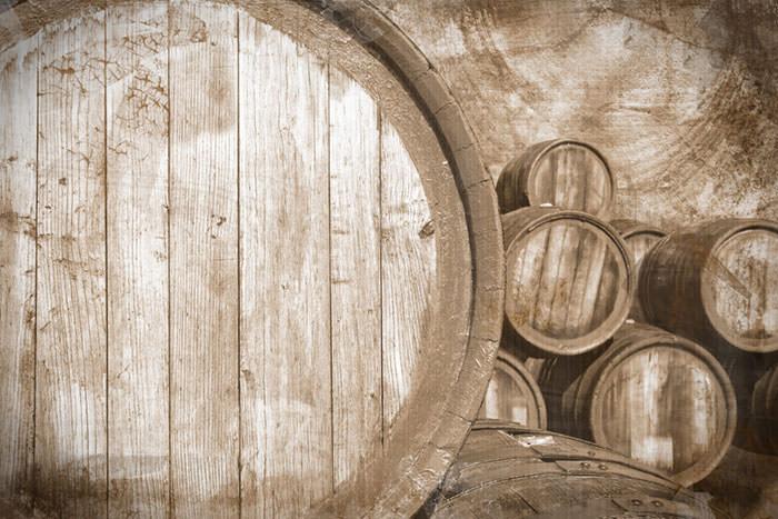 botti-legno_vinidea-torino