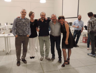 Vinidea-torino_team